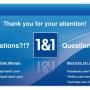1&1 Affilate Program Web Hosting