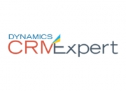 Hire dedicated certified & experienced dynamics crm developers