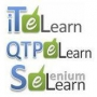 HP QTP Online Training at ITeLearn