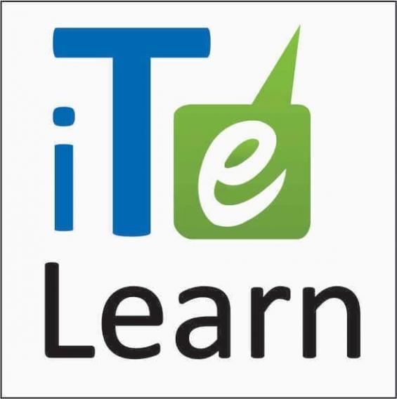 Itelearn offers world's best online qa training