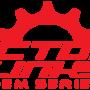 Motorbike Parts Online