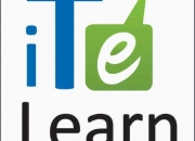 Platform to Learn Selenium with Core Java