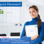 Project Management Professional Training at ITeLearn