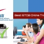 Top Training Platform for ISTQB, ITeLearn