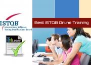 Top Training Platform for ISTQB, ITeLearn