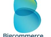 Bigcommerce enterprise- create your online store