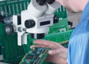 Electronics engineering, design and consulting services from brazen tek