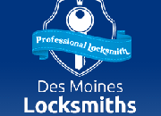Des Moines Locksmiths