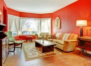 Find Best House Painting & Remodeling Services and Painting Contractors O'Fallon MO