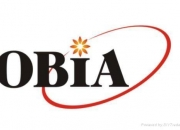 Oracle bi apps (obia) online training
