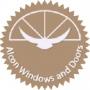 window repair miami fl