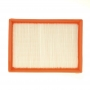 Dodge Charger 2007 Air Filter