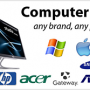 Fast Computer Repair Services for your Computer in Atlanta