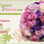 Send your love to your mom in the form of these amazing flower bouquets on Mother's Day