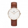 Daniel Wellington AB Watches