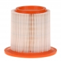 Ford F150 1991 Air Filter