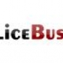 Head Lice Removal Services Miami | Lice Treatment At Home