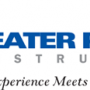 Residential General Contractor Orange County - Greater Pacific Construction