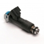 Ford Taurus 1992 Fuel Injector
