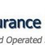 Boat Insurance Murrieta