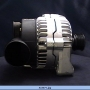 Ford Thunderbird 1994 Alternator