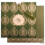 Get Exclusive collection of Islamic Wedding Invitations!