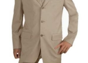 The Best Men's Summer Suits Collection