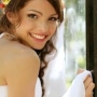 Jacksonville Bridal Wedding Makeup Artist