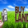 Land For Sale in North Port FL - Sell Your Land Easily at Sharp Landing