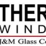 New Windows for Your Dallas Area Home