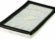 Honda odyssey 2001 air filter