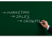 Hire certified ppc consultant for increased traffic & product sells
