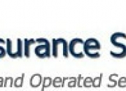 Insurance company rancho cucamonga