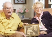 Assisted living services for seniors at imperial club