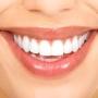 Kids dentists at United Dental Care