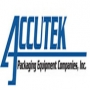 Packaging Solutions - accutekpackaging