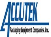 Packaging solutions - accutekpackaging