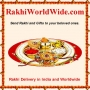 Bring joyful moments on Raksha Bandhan with gifts and flowers