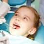 Family Dentistry of Marietta