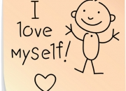 Guess what - low self-esteem doesn't have to hold you back anymore!