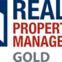 Affordable Property Management Calvert County
