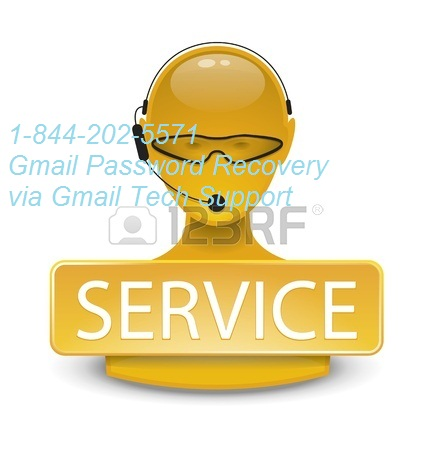 |1-844-202-5571| gmail password recovery tollfree number