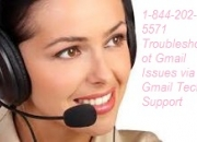 |1-844-202-5571| troubleshoot gmail technical tollfree number