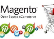Best magento development and  magento development company