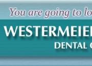 CEREC Crowns Dentist East Aurora