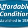 Coto De Caza Air Conditioner Contractor