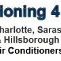 Ft. Myers Air Conditioner Service