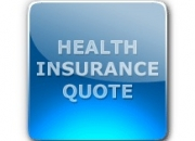 Health insurance in florida to protect yourself with suitable coverage