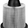Jeep Cherokee 2010 Air Filter