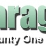 Rancho Santa Margarita Garage Doors Spring Maintenance